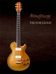 Victor Gold – $7,000